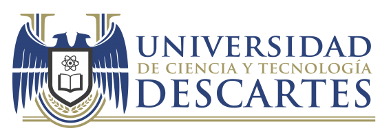Universidad Descartes